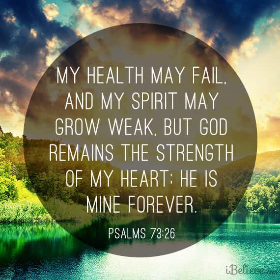 Image result for heal your heart scripture