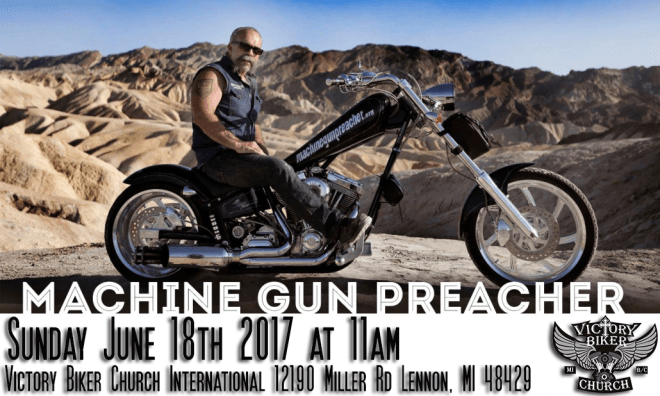 MachineGunPreacher2017-1030x618